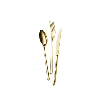 posate-venice-tin-gold-24-pezzi