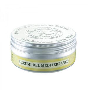 sapone-da-barba-agrumi-del-mediterraneo