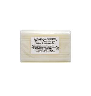 sapone-di-marsiglia-vegetale