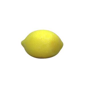 saponetta-limone-profumabiancheria