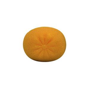 saponetta-mandarino-profumabiancheria