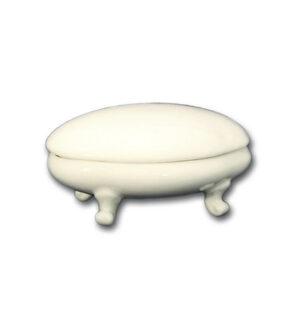 scatola-10x8-cm-ovale-con-piede