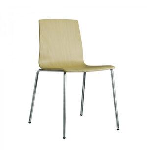 sedia-alice-wood