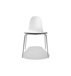 sedia-caramella-1l-scocca-in-laminato-bianco