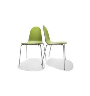 sedia-caramella-2l-scocca-in-laminato-colorato
