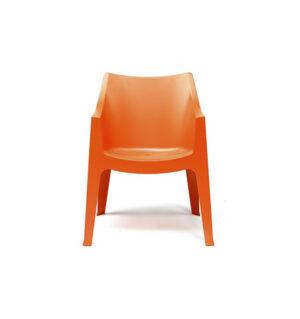 sedia-coccolona