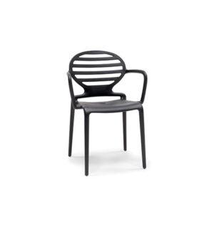 sedia-cokka-con-braccioli 1