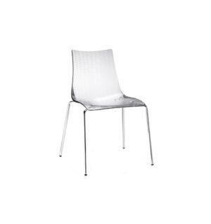 sedia-dea-antigraffio-quattro-gambe