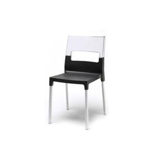 sedia-diva-scab