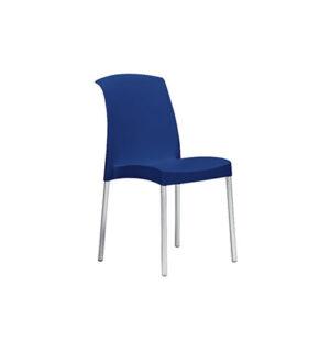sedia-jenny-scab
