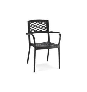 sedia-lula-scab