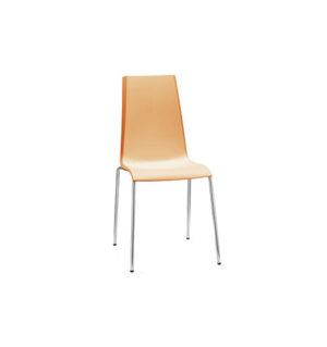 sedia-mannequin-quattro-gambe-scab