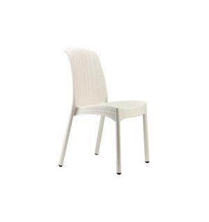 sedia-olimpia-trend-chair-scab