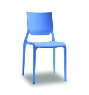 sedia-sirio