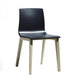 sedia-smilla-tecnopolimero
