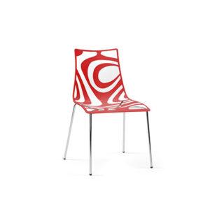 sedia-wave-quattro-gambe-scab3