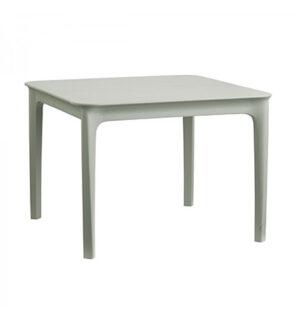 tavolino-argo