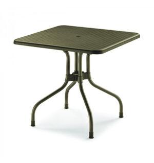 tavolino-olimpo