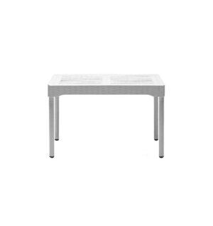 tavolino-olly