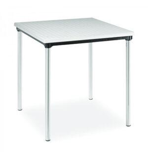 tavolino-sovrapponibile