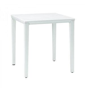 tavolino-timo