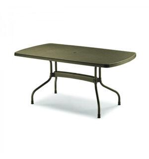 tavolo-olimpo-160x90