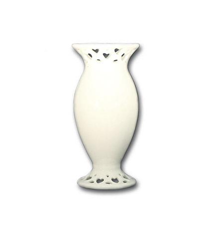 vaso-13-cm-cuori