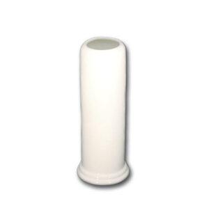 vaso-13-cm-monofiore-liscio