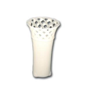vaso-17-cm-cuori