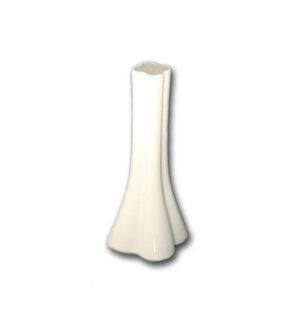 vaso-17-cm-monofiore