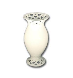 vaso-19-cm-cuori
