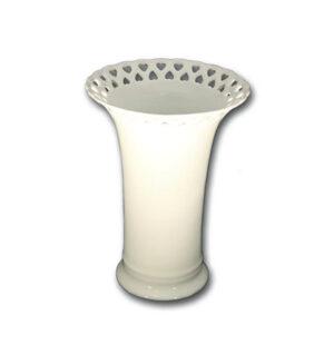 vaso-21-cm-cuori