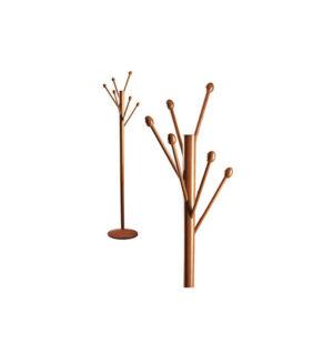 appendiabito-tree