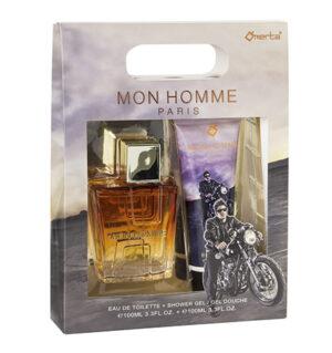 confezione-mon-homme