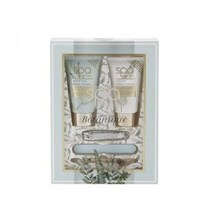 confezione-spa-handcare-kit