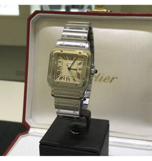 orologio-cartier-santos-galbée