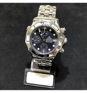 orologio-omega-seamaster