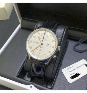 orologio-potoghese-chrono-automatic-iwc