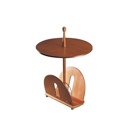 portariviste-tavolino-scoopy