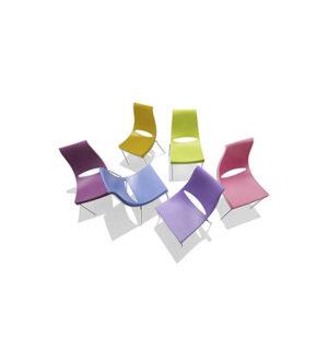 sedia-chiacchiera-scocca-in-polipropilene-