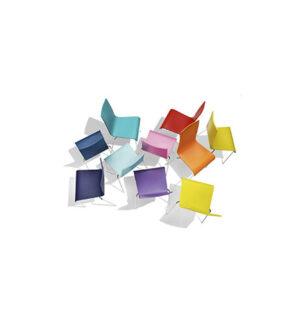 sedia-easy-2-scocca-multistrato-faggio