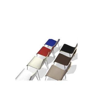 sedia-easy-2l-scocca-multistrato-faggio