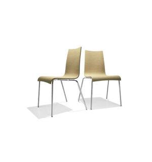 sedia-easy-3-scocca-multistrato-faggio-in-essenza-
