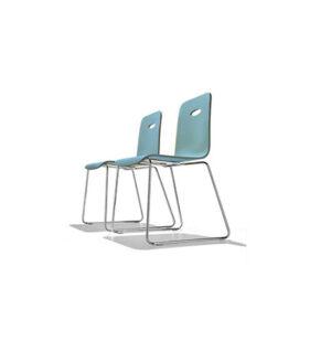 sedia-gulp-2-scocca-multistrato-faggio-laccata