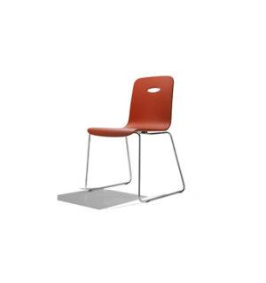 sedia-gulp-2l-scocca-multistrato-faggio-laminato