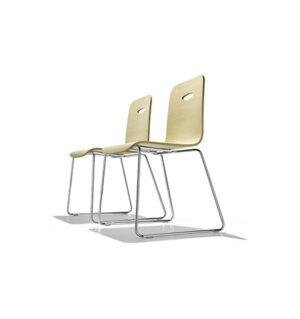 sedia-gulp-3-scocca-multistrato-faggio-in-essenza