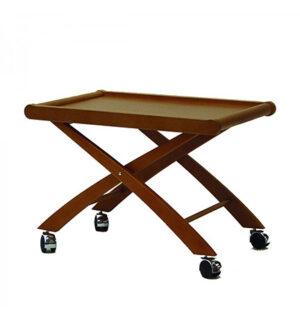 tavolino-piegevole-skippy