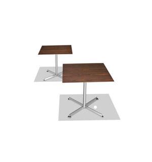 tavolo-cross-79-struttura-base-cromata