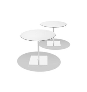 tavolo-happy-80-2-struttura-cromata-