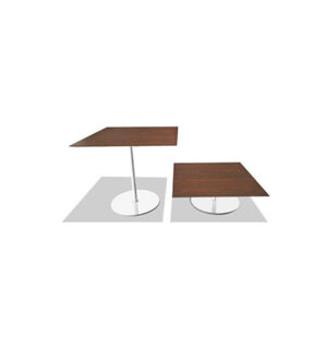 tavolo-hola-80-2-struttura-cromato-